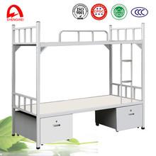 horizontale couchette mur lit superpos lit pliable acier bunk bed. Black Bedroom Furniture Sets. Home Design Ideas