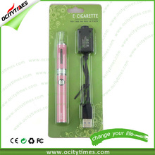 wholesale uk Ocitytimes MT3 refill atomizer cartridges/ evod mt3 vape starter kit/ evod/mt3 starter kit e-cig