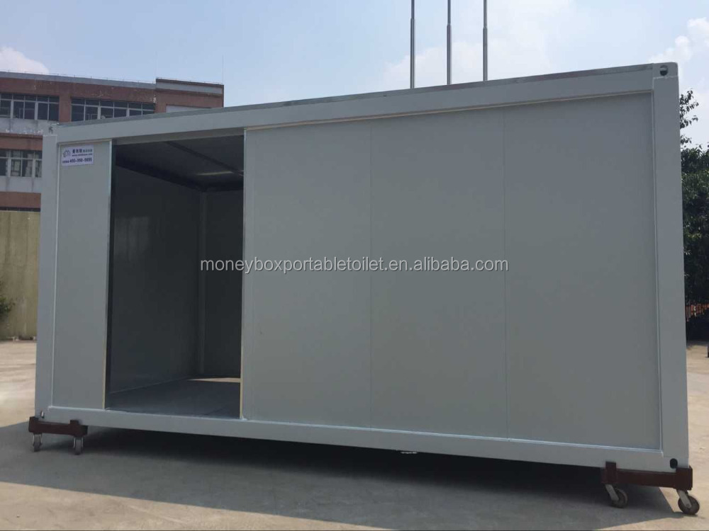 Factory outlets Australian Prefabricated Containers