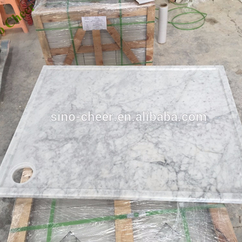 Pricing Gray Bathroom Crushed Marble Looking Quartz Countertops - Buy  Quartz Countertops,Bathroom Table Top,Pricing Countertop Product on  Alibaba com