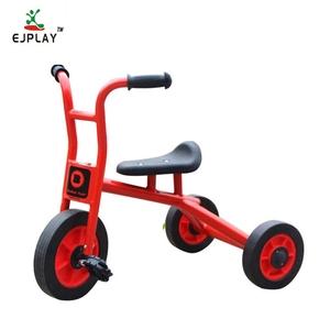 Kids Tricycle Rickshaw Tricycle Kids Tricycle Rickshaw Tricycle