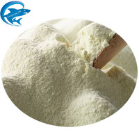 80% whey protein nutritional supplement strong muscle whey protein powder