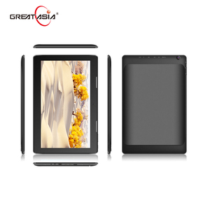 2019 chinese 13.3 inch android hd digital picture frame video