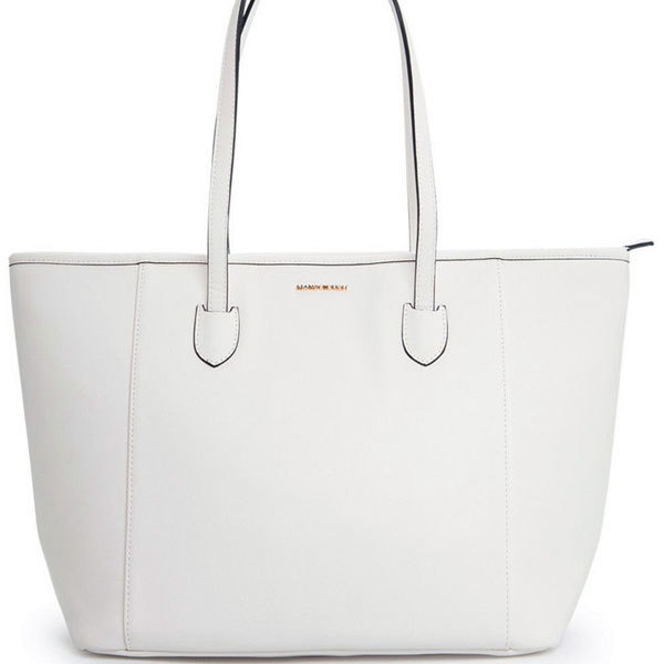 d089c6a369 Get Quotations · 2015 Fashion mng bags women PU leather handbags Famous  Brands Shoulder Bags White MNG Tote Bags