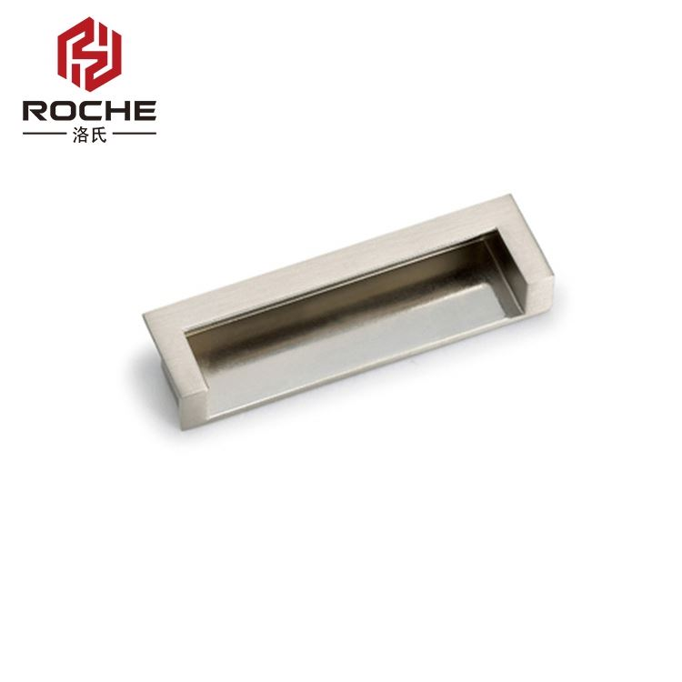 Concealed Cabinet Handle, Concealed Cabinet Handle Suppliers And  Manufacturers At Alibaba.com