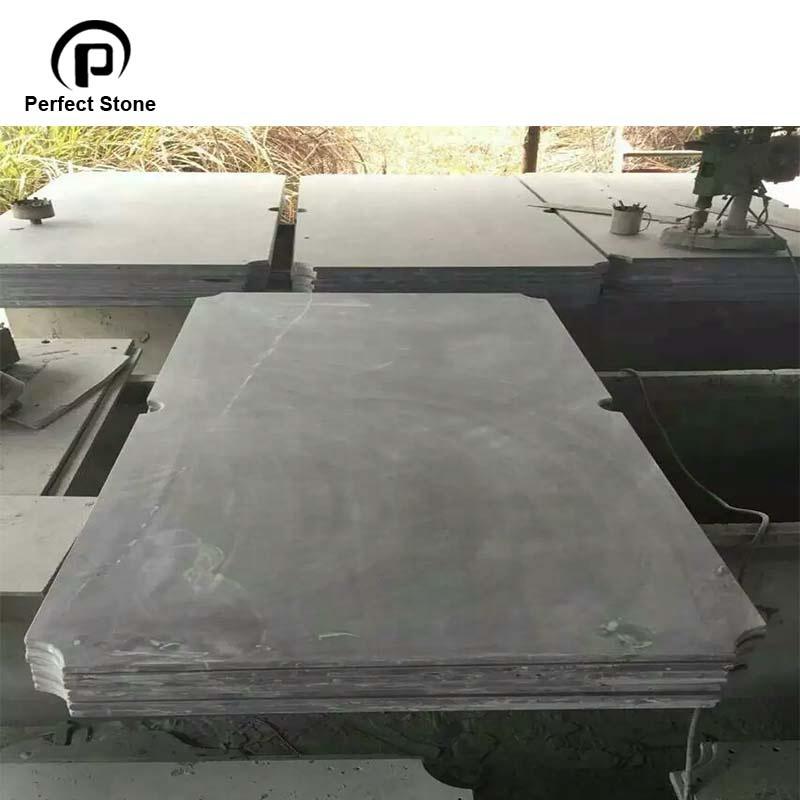 Высокое качество сланцевый бильярдный стол для бильярдного клуба сланцевый бильярдный стол цена