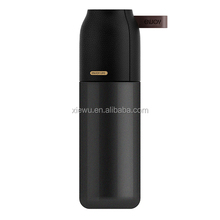 Souvenir gift Double wall stainless steel water bottle Amars design drinking water bottle