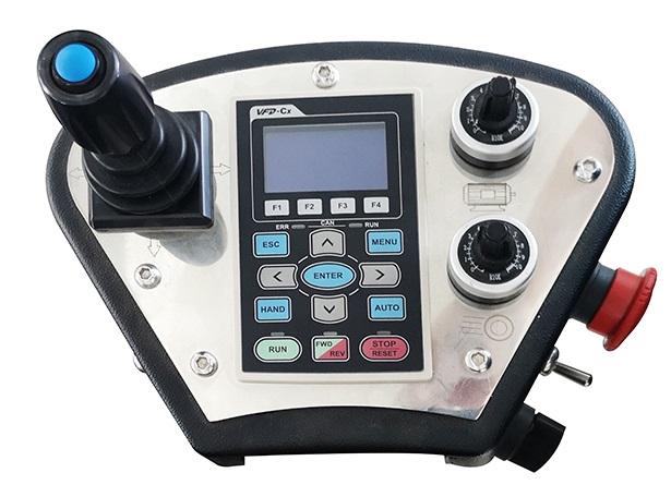 800-4D 750x750-4.jpg