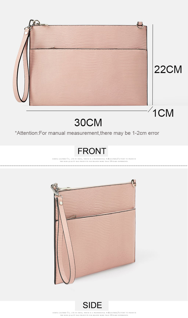 ladies-clutch-bag2_01