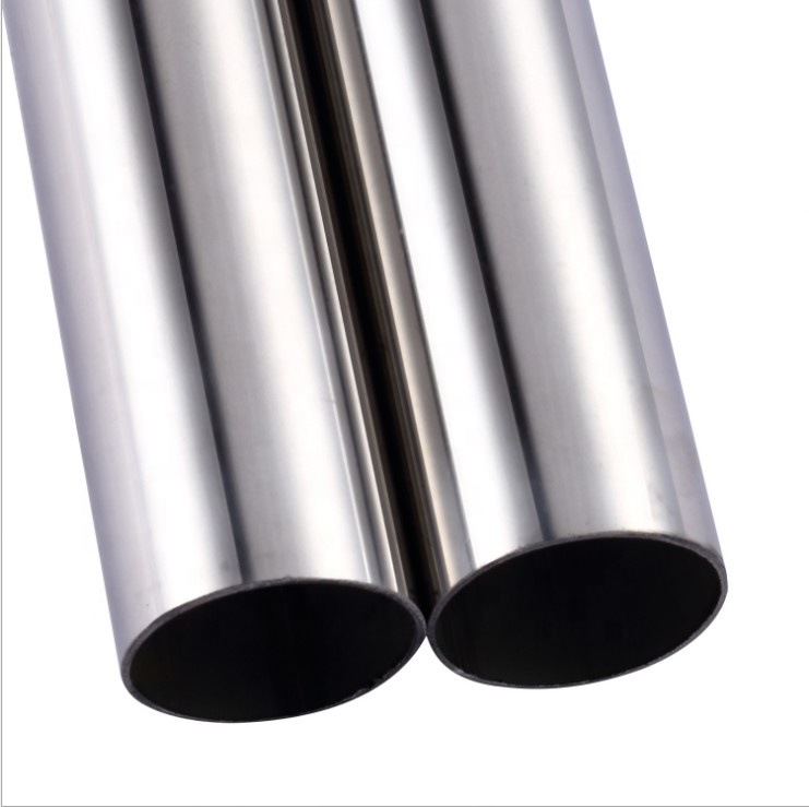 22*1.2 304 Pipa Stainless Steel