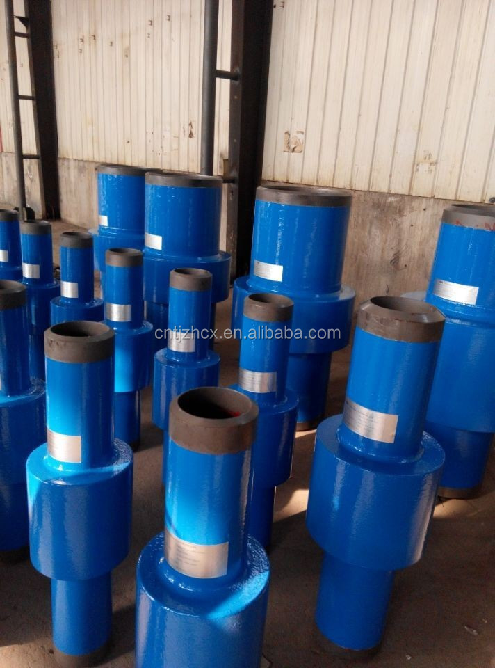 gas pipeline cathodic protection material, Epoxy Resin Insulating Joint, TPCO Steel pipe, ASTM A695 Forged Flange