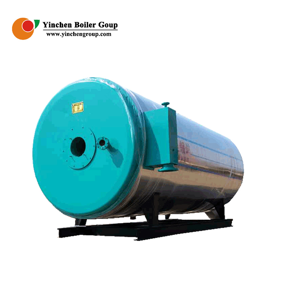 Thermal Oil Boiler For Sale, Thermal Oil Boiler For Sale Suppliers ...