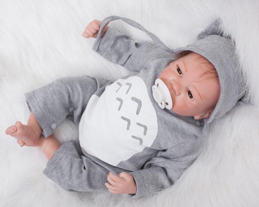 Amazoncom NPK Collection Reborn Baby Doll realistic baby