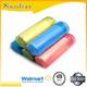 Custom / Wholesale Multicolor PVA Chamois Cloth Home Kitchen Car Cleaning Towel High Quality OEM