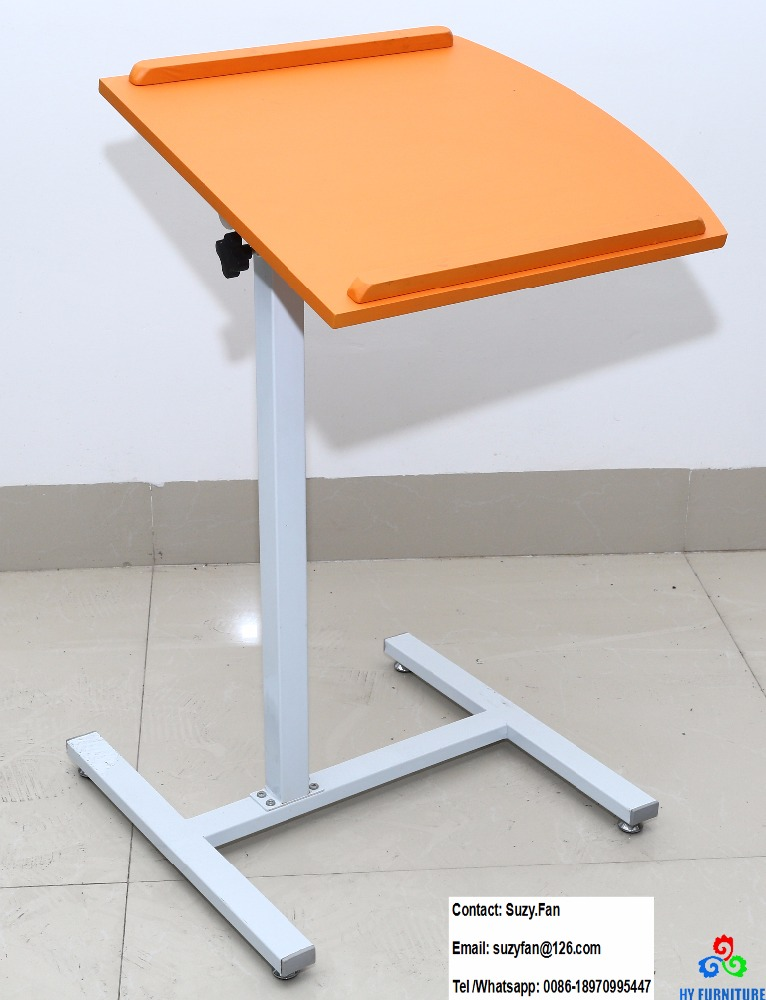 Recliner Laptop Table Recliner Laptop Table Suppliers and Manufacturers at Alibaba.com : recliner laptop table - islam-shia.org