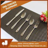 Free Sample custom flower paper plate, disposable tableware for dinner