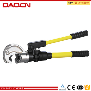 Hose Crimping Tool >> Manual Hydraulic Hose Crimping Tool Manual Hydraulic Hose Crimping