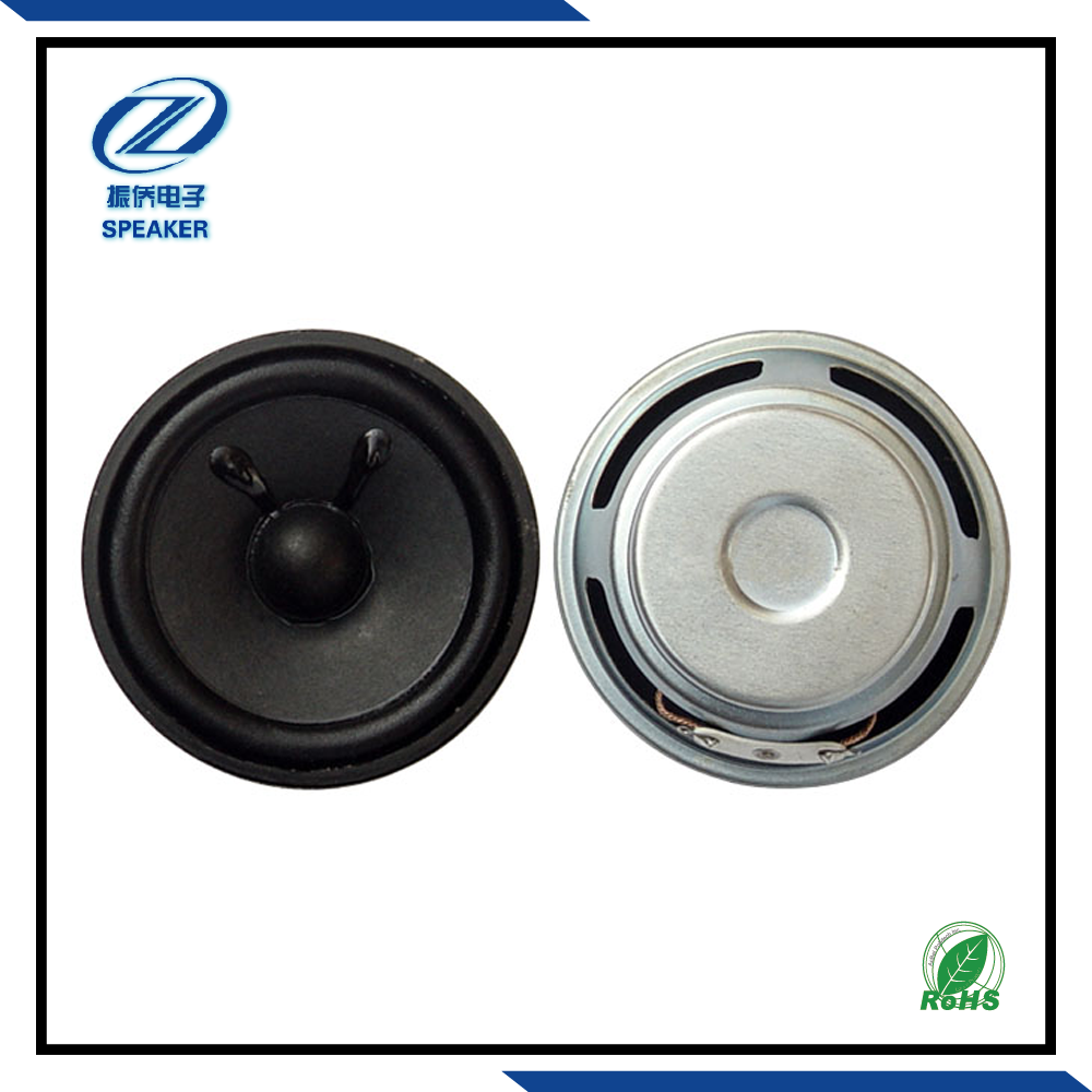 Order speaker from china 4/8 / 16 ohm speakers 10 watt,magnetic induction loud outdoor speakers