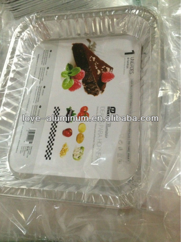 high quality disposable plates food containers heating lunch tiffin box keep food hot