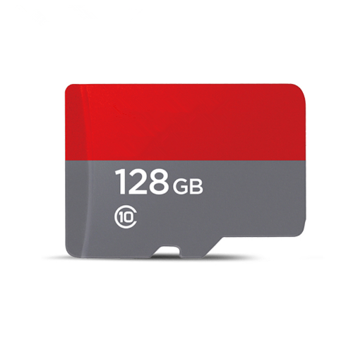 tf card cid 2 gb memory card for tablet tf card 32gb
