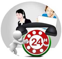 Weihua Marke Mobile Plattform Heben Tisch Für Dachziegel, Der Maschine