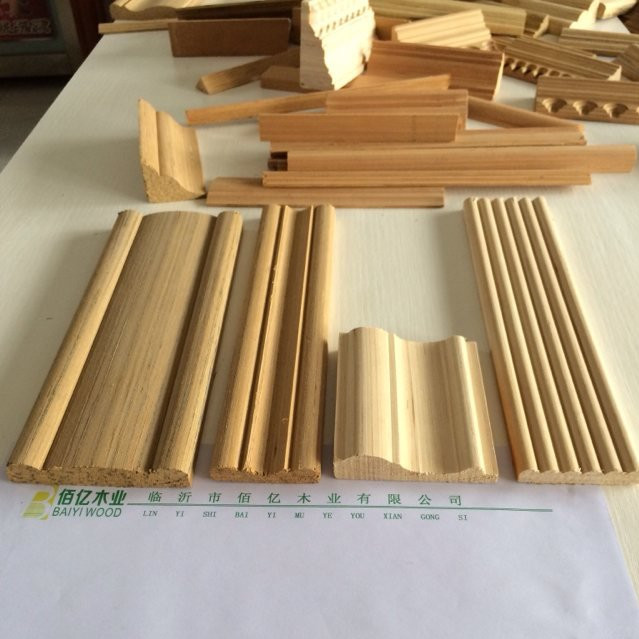Kayu Lis Dinding Moulding Dinding Bingkai Buy Bingkai Dinding