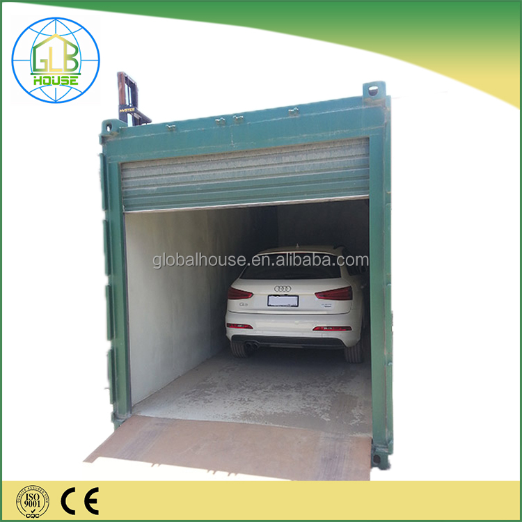 Container Garage shipping container garage wholesale garage suppliers alibaba