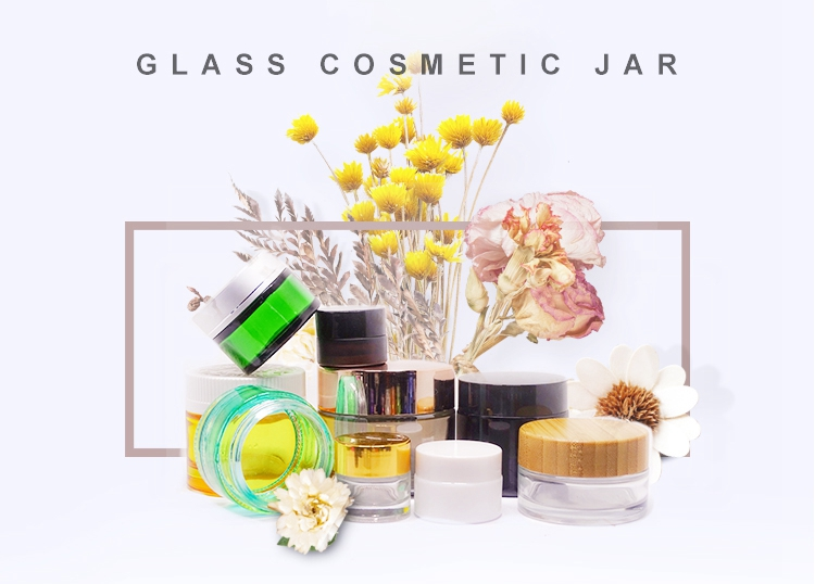 glass jar.jpg