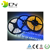 220V 5050 LED strip 60leds/M 300leds 5M/roll 5050 Led Strip/ Led Strip 5050 RGB