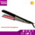 New Technology Infrared  Hair Straightener Korean Hair Flat Iron