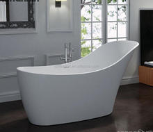 55 Inch Freestanding Tub.55 Inch Tub 55 Inch Tub Suppliers And Manufacturers At