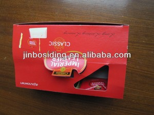 Cussons soap Imperial Leather Soap hotel small soap15G