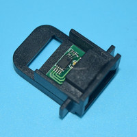 Waste ink tank chip For Canon MC10 Ink collector chip For Canon iPF750 iPF650