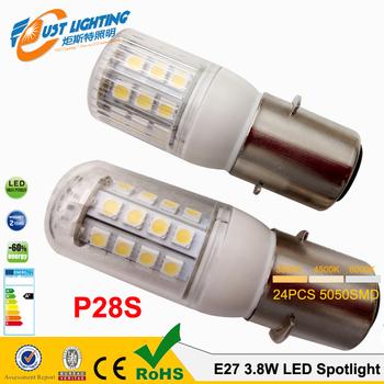 p28s 24smd 3 8 watt 350lm e27 dimmbare led maislicht 10 30 v ac dc led lampen buy product on. Black Bedroom Furniture Sets. Home Design Ideas