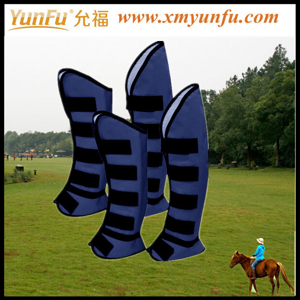 Wholesale Equine Products /leather Horse Riding Boots/ Equine ...