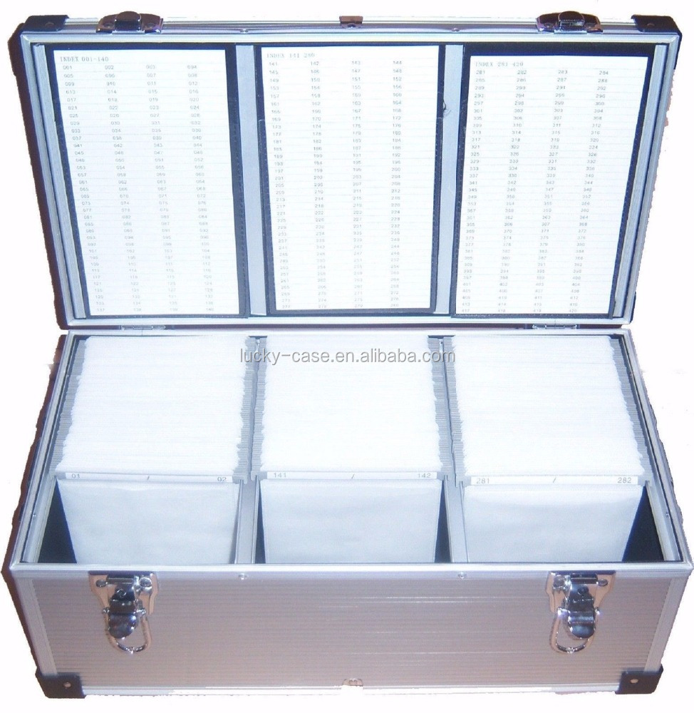 China Dvd Case Box China Dvd Case Box Manufacturers and Suppliers on Alibaba.com  sc 1 st  Alibaba & China Dvd Case Box China Dvd Case Box Manufacturers and Suppliers ...