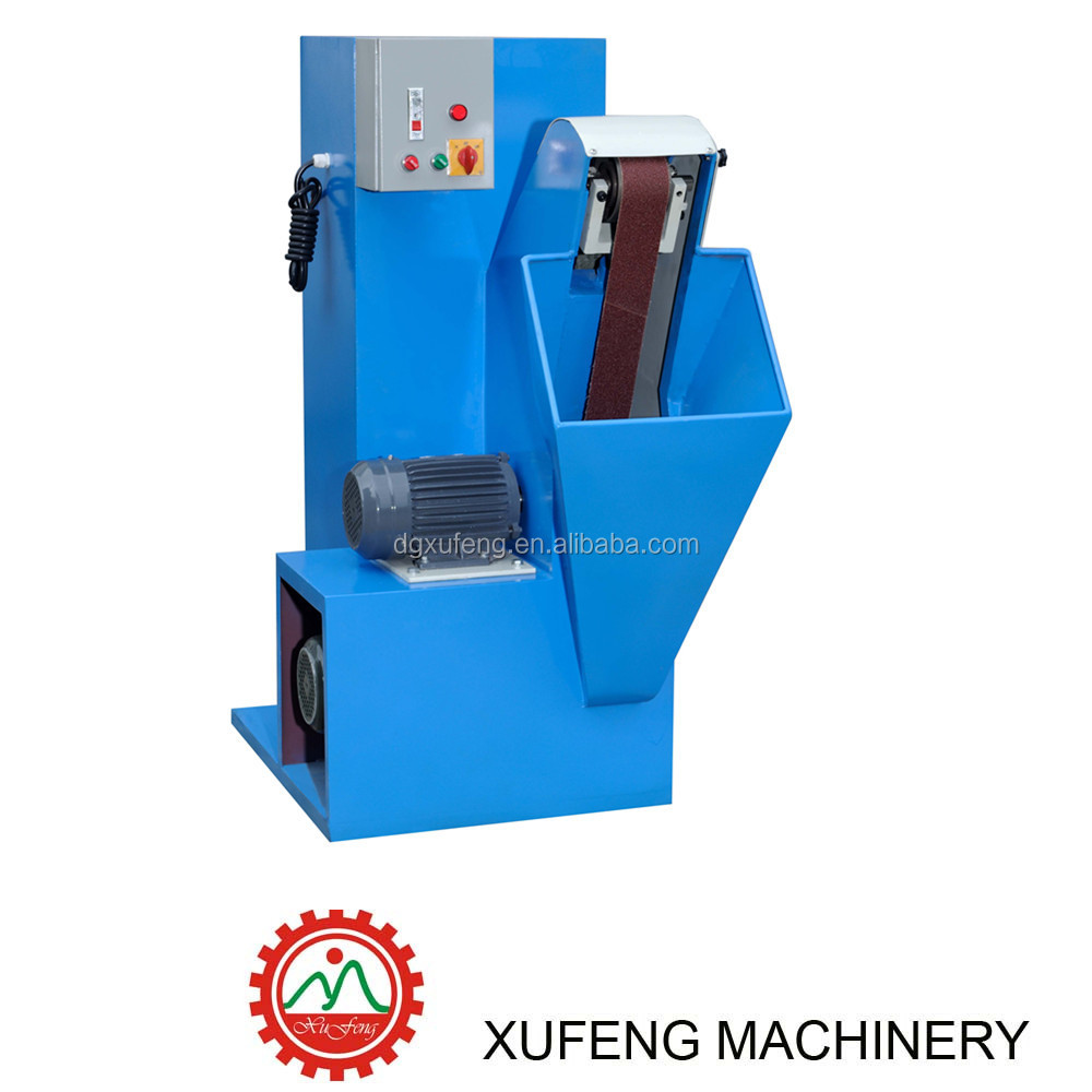 buffing machine for cars for sale