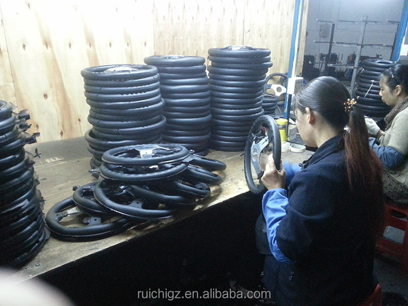Image result for yacht wheel factory