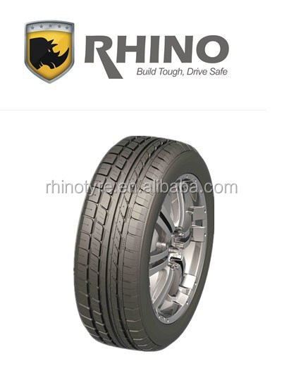 185/70R13 HAIDA brand winter car tyre
