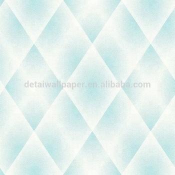 Hoge Kwaliteit Natuur Hd Muur Papierkinderen Behangnatuur Hd Wallpapers Foto Buy Natuur Hd Wallpapers Fotokinderen Behanghoge Kwaliteit Natuur