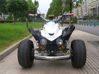 Cheap Automatic 250CC ATV Made in China