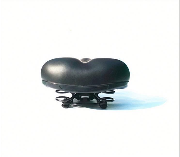 soft saddle seat black ,kyK6r most comfortable bicycle seat