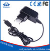 Original mobile phone accessories battery charger