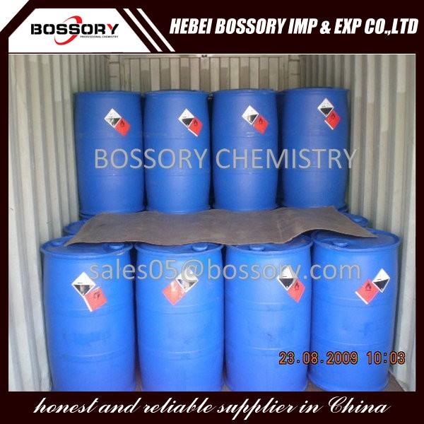 Formic Acid 94% - Tannery Chemicals 35kg Plastic Drum Agriculture ...