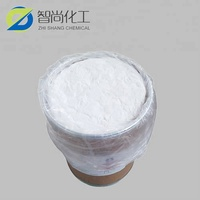 High Quality Adipic acid with CAS 124-04-9