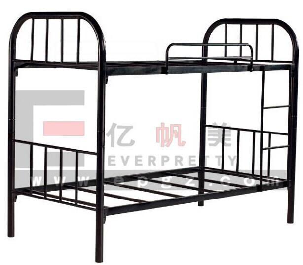 wrought iron bunk beds bedroom set furniture handles buy