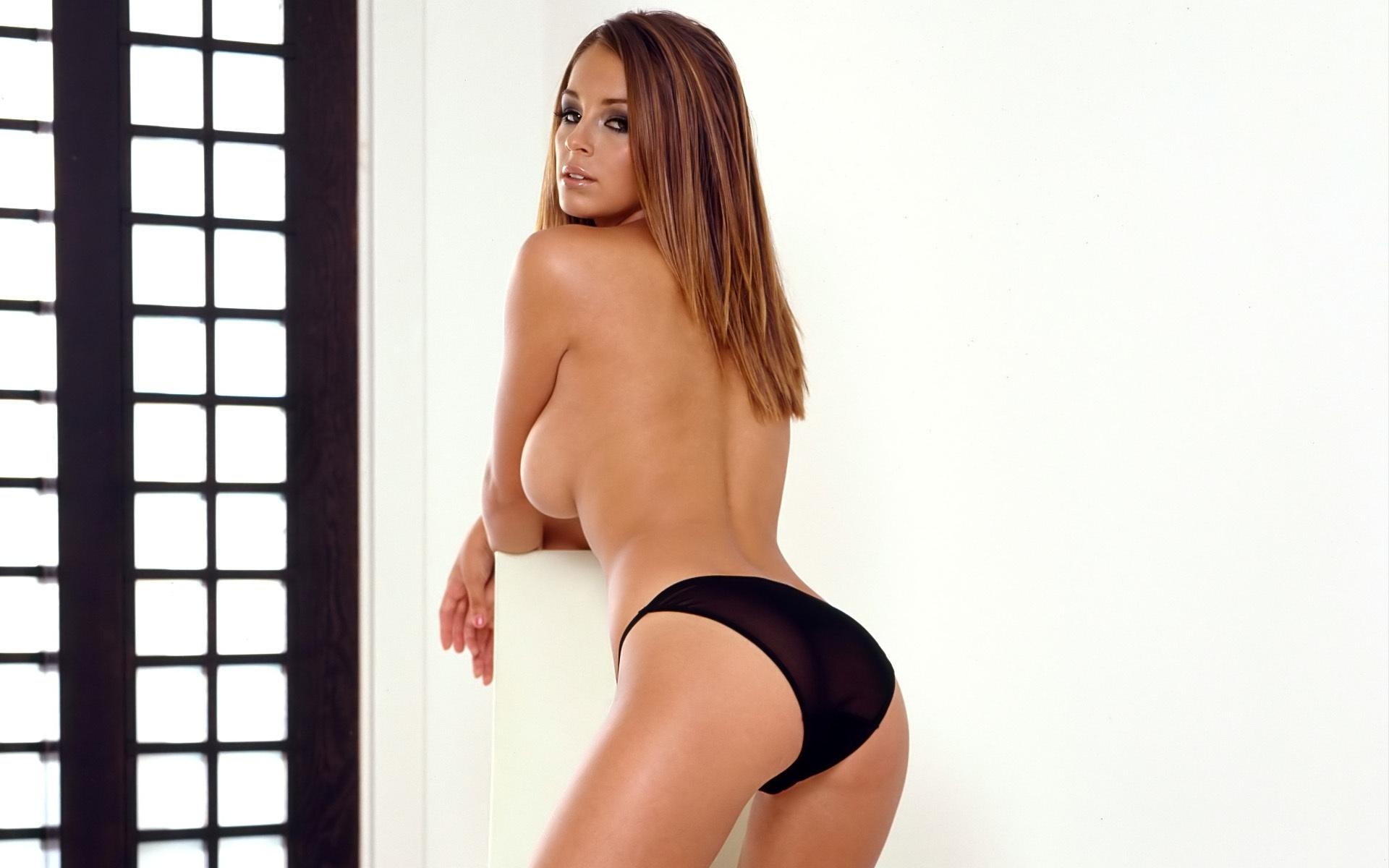Sophia baillie