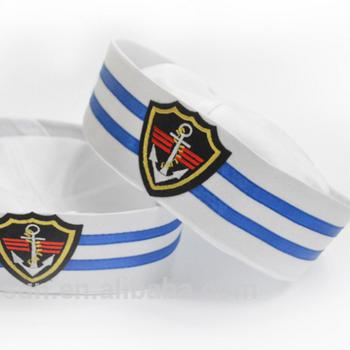 3549852ef6244 Factory Wholesale Custom Sailor Marine Captain Cap - Buy Marine ...