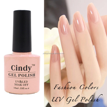 Guangzhou Yidingcheng Off UV&LED Nail Gel Polish