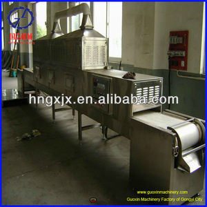 environment-friendly best service seaweed processing machine